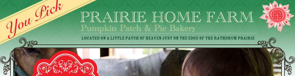At Prairie Home Farm In Coeur D Alene Idaho We Are Thrilled To Share Our 1920 S Farm With All Its Hand Picked Antique Decorations A Mindful Of Ideas For